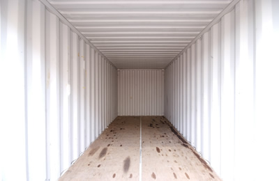 Inside Shipping Container inside width of shipping container k--k.club 2017
