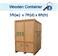 Wooden_Container